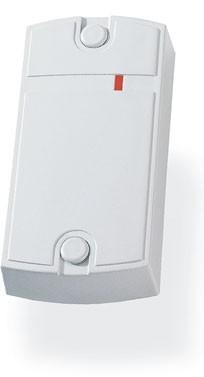 Контроллер-считыватель IronLogic Matrix-II (мод. Net)