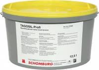 Силикатная краска TAGOSIL-Profi 12,5 кг
