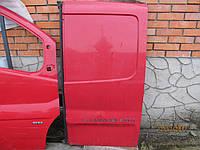 Дверь задняя правая renault trafic opel vivaro nissan primastar рено трафик опель виваро ниссан примастар