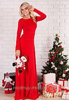 Платье 4100