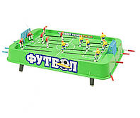 Футбол K1109 в коробке 54*29*6 см.