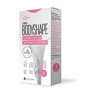 Бодишейп средство для подтяжки фигуры BodyShape часть программы для похудения Енерджи Слим диета