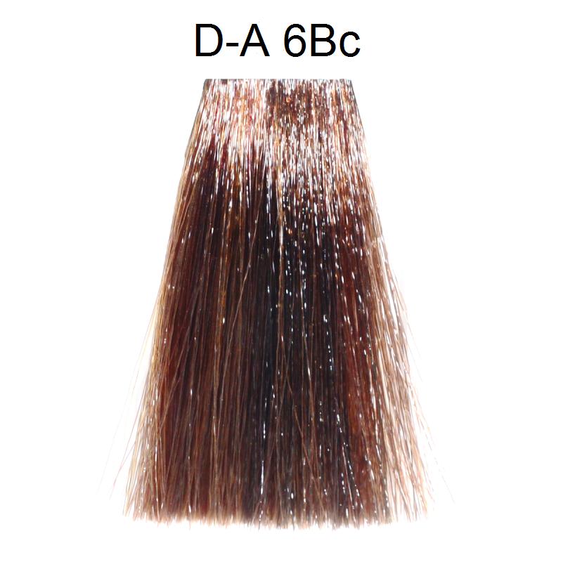 Тональный шампунь для волос для седых волос
