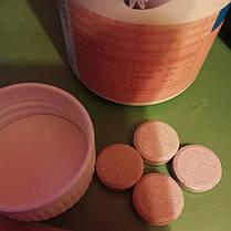 Multi-Fiber Candy Тяньши (регулирование кишечника), фото 3