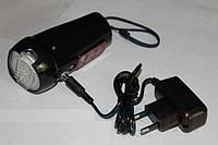 Ультразвуковой отпугиватель собак поу-3 (с зарядным устройством ), который эффективен для дрессировки собаки
