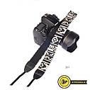 Универсальный ремень для фотокамеры GROOVE., фото 3