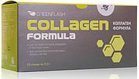 Collagen Formula . Коллаген для красоты и молодости