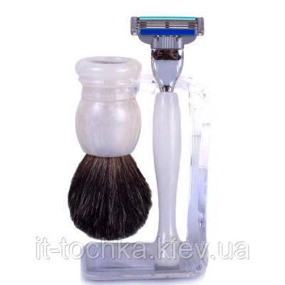 Набор для бритья hans baier (ХАНС БАЙЕР) dop75114