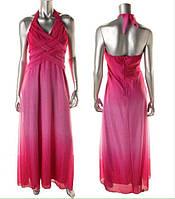 Вечернее, длинное платье!!!