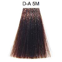 D-Age 5M (светлый шатен мокка) Стойкая крем-краска для седых волос Matrix Socolor beauty Dream Age,90ml, фото 1