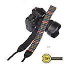 Универсальный ремень для фотокамеры MAYAN., фото 3