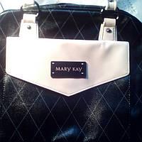 Сумка Бизнес Леди  малая Mary Kay,
