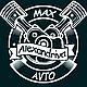 razborka-max-avto-aleksandrija