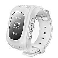 Детские умные часы с GPS трекером GW300 Q50  ГАРАНТИЯ