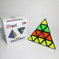 Пирамидка Рубика 4х4 ShengShou