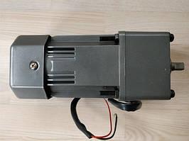 Электродвигатель  для  профессионального маслопресса, 750 Вт