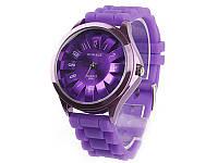 Жіночі наручні годинники Womage 1, Фіолетовий, фото 1