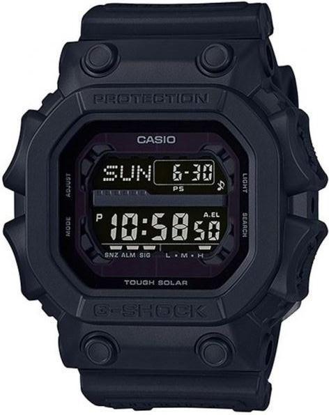 Часы Casio G-Shock GX-56BB-1