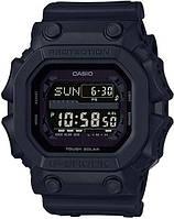 Часы Casio G-Shock GX-56BB-1 L., фото 1