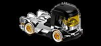 Rig Heat Автомобиль базовый Hot Wheels, Mattel