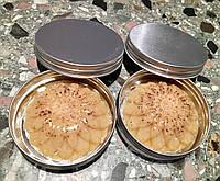 Натуральное масло для лица и тела с подарочной упаковкой или без