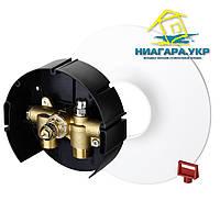 Регулирующий клапан DANFOSS FHV-A для напольного отопления