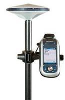 GNSS приемник Trimble SP Promark 200 RTK