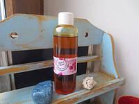 Гидрофильное  масло для чувствительной кожи 100 мл