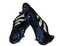 Бутсы Adidas р 46 29.5 см Распродажа!!!