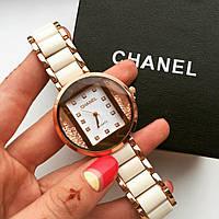 Часы женские   золото