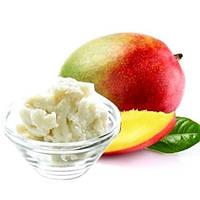Масло манго 50 г.