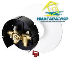 Регулирующий клапан DANFOSS FHV-R для напольного отопления