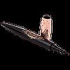 Жидкая подводка для глаз черная E019