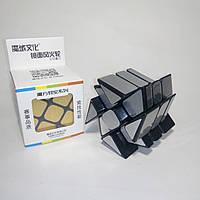 Головоломка Windmill Mirror Silver от MF (Ветряная мельница)