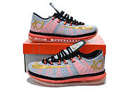 Баскетбольные кроссовки Nike KD 6 Elite N-10249-60