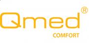 QMED - ортопедические подушки