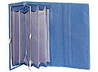 Женский кошелек Saralyn (18,5x9,5 см), фото 2