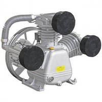 Головка компрессорная Intertool к PT-0040 (арт. PT-0040AP)