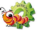 GUSENICA  интернет-магазин сельскохозяйственной техники