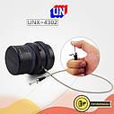 Тросик спусковой для фотокамеры., фото 7