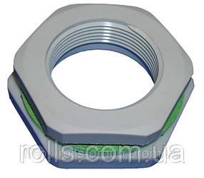 HL801R/M32-25 Перехідник М32-25 для герметичного гидроизолированного введення труб та кабелю