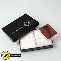 Коробка для архивации широкой пленки (Тип 120)