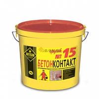 Артисан №15 Бетонконтакт (10кг)
