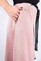 Женская юбка Бренда, фото 3