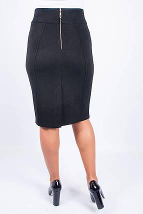 Женская юбка Даниэлла, фото 2