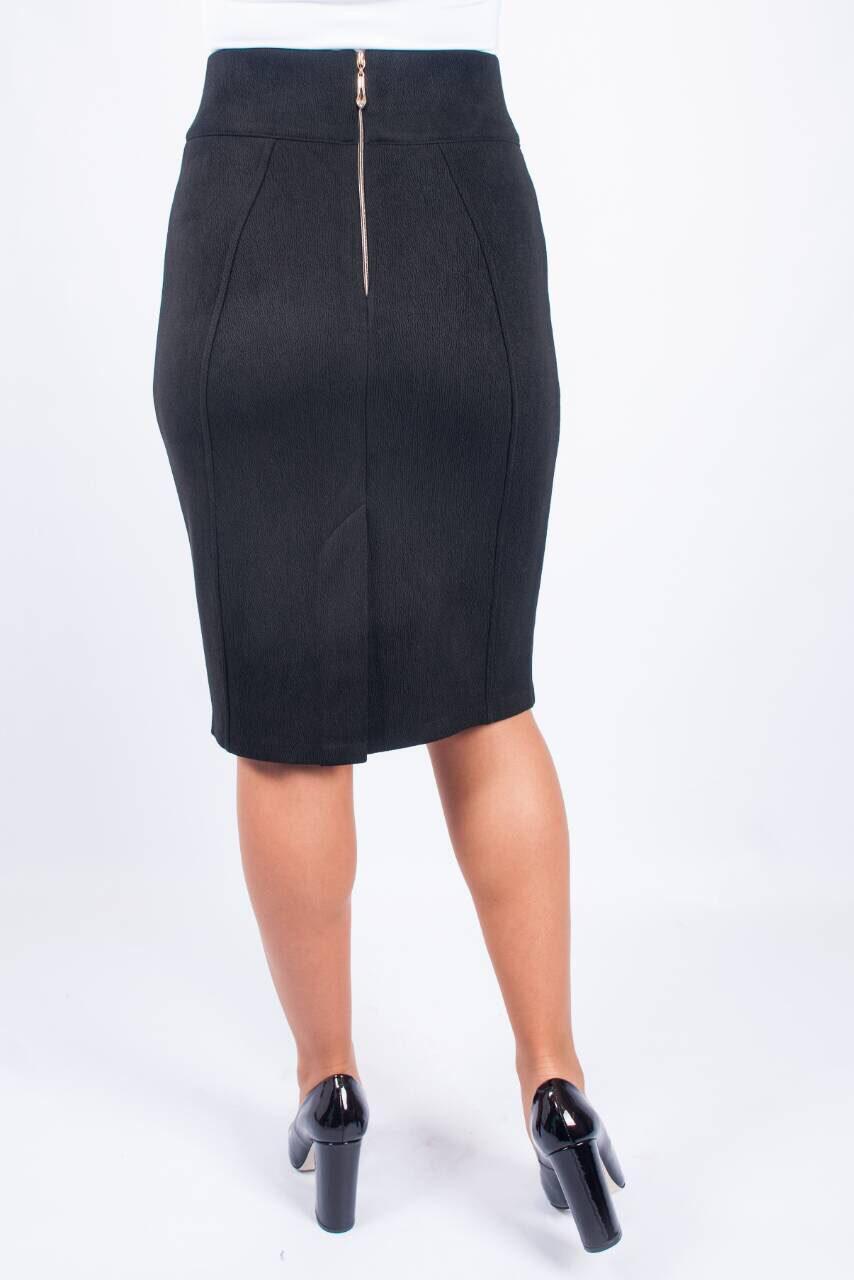 Женская юбка Даниэлла