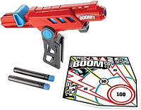 Бластер BOOMco. RailStinger Blaster