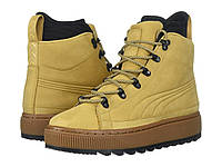 Ботинки/Сапоги (Оригинал) PUMA The Ren Boot NBK Taffy