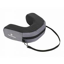 Подушка Ferrino  Baby Carrier Headrest Cushion