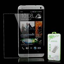 Защитное стекло OP 2.5D для HTC One M7 801e